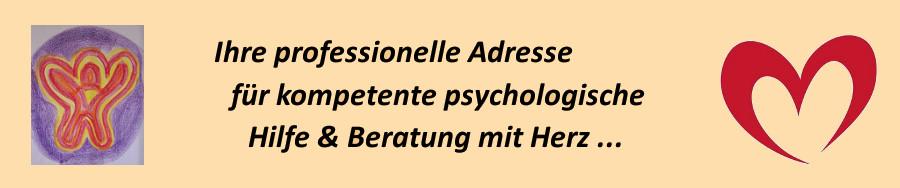 Therapie-Holzhauer