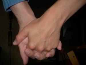 Systemische Paarberatung und Paartherapie
